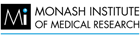 Monash Institute of Medical Research